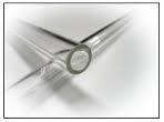 claer gauge glass