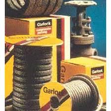 garlock 3